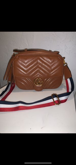 Women's crossbody bag/purse. for Sale in Pittsburgh, PA