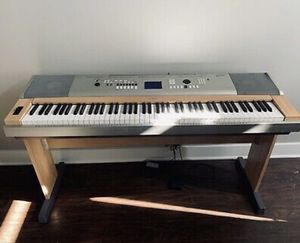Yamaha Piano for Sale in Collingswood, NJ