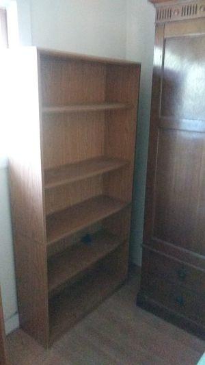Bookshelves for Sale in Gresham, OR