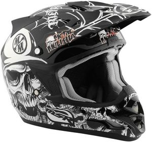 Metal Mulisha XXL for Sale in Hillsboro, OR