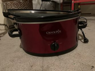 Crock pot for Sale in Frisco,  TX