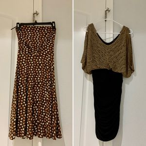 Lot of women's clothes. Size S/M. One price for ALL of the clothes. for Sale in Aurora, CO