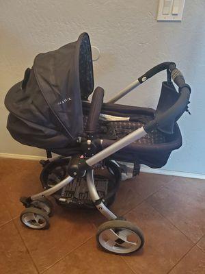 JJ Cole Broadway stroller (excellent condition) for Sale in Chandler, AZ