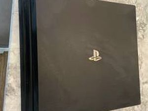 PS4 Pro for Sale in Round Rock,  TX