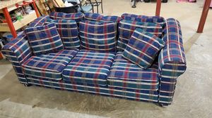 Couch and Chairs for sell for Sale in Lexington, KY