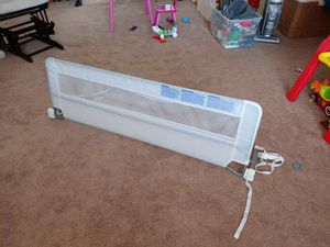 Child's Bed Rail Guard for Sale in Las Vegas, NV