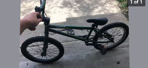 Mongoose model 180 for Sale in Sunnyside, WA