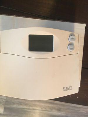 Thermostat for Sale in Miramar, FL