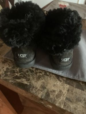 Kids UGG boots for Sale in North Charleston, SC
