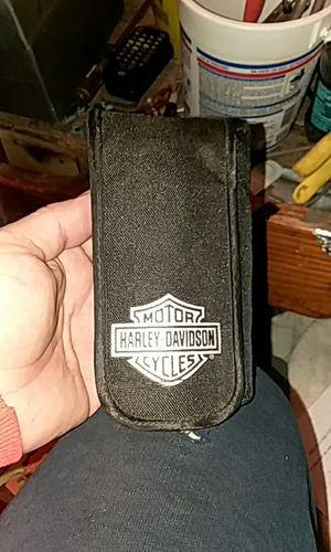 Harley-Davidson tool kit for Sale in Boston, MA