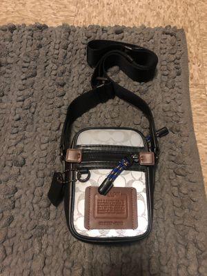Coach bag for Sale in Washington, DC