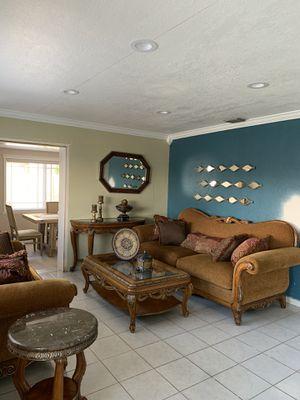 Cindy Crawford for Sale in Hialeah, FL