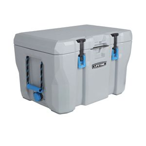 55 Quart Cooler for Sale in Raleigh, NC
