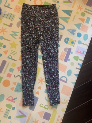 Victoria's Secret Knockout sports tight, size S, like new! for Sale in Pembroke Pines, FL