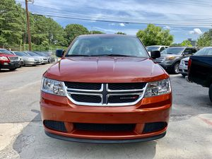 2014 Dodge Journey SE 4dr SUV for Sale in Marietta, GA