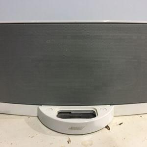 Bose model psm36w-201 Speaker for Sale in Roswell, GA