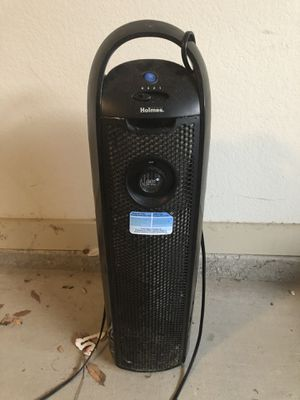 Humidifier for Sale in Richardson, TX