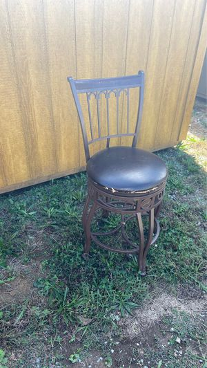 Bar Stool for Sale in Hillsborough, NC