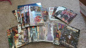 Brand new comic books for Sale in Denver, CO