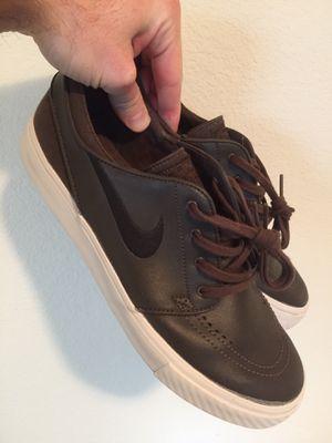 Nike SB Stefan Janoski - size 10 for Sale in Portland, OR