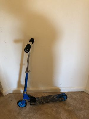 Scooter for Sale in Springfield, VA