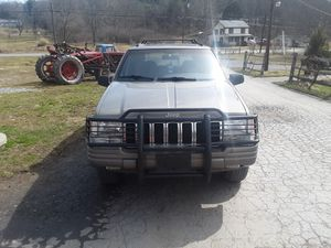 Jeep grand cherokee for Sale in Newport, PA
