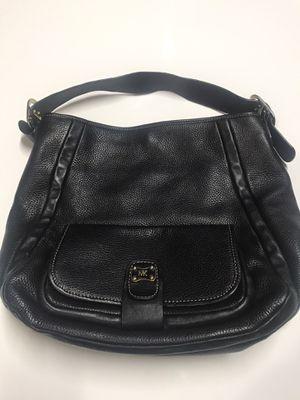 Michael Kors Purse / bag for Sale in Bonney Lake, WA