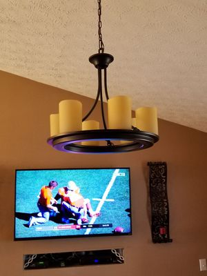 Light Fixtures for Sale in Columbus, OH