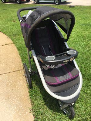 Graco stroller for Sale in Navarre, FL