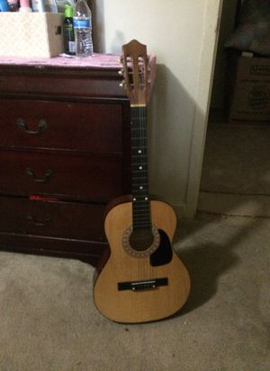 Guitar for Sale in Silver Spring, MD