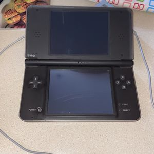 DSI XL for Sale in Salinas, CA
