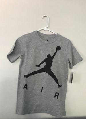 Jordan T-shirt for Sale in Etiwanda, CA