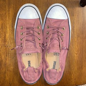 Converse Women's Shoes for Sale in Bartlett, IL