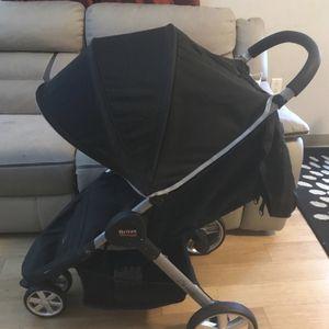 Britax Stroller for Sale in Boston, MA