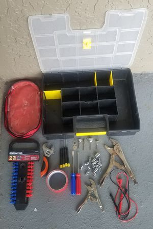 Tools for Sale in Deerfield Beach, FL