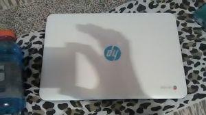 Chromebook for Sale in Detroit, MI