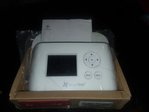 Ecobee Smart Si Thermostat for Sale in Dallas, TX