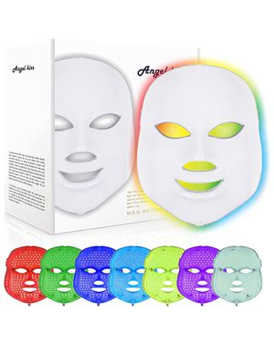 LED face mask for Sale in Deltona, FL