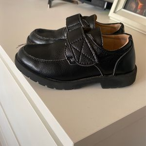Kids Shoes Size 7 for Sale in Fresno, CA