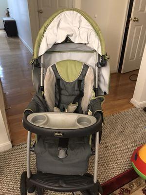 Chico stroller for Sale in Fairfax, VA