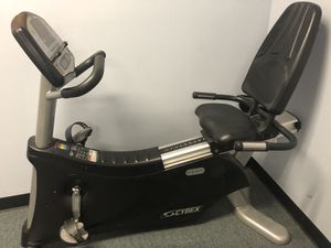 Cybex Bike - Like New! for Sale in Elkridge, MD