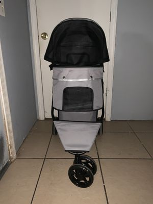 Dog stroller for Sale in Tolleson, AZ