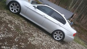 Bmw for Sale in Landrum, SC
