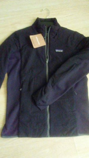 New patagonia jacket for Sale in Auburn, WA