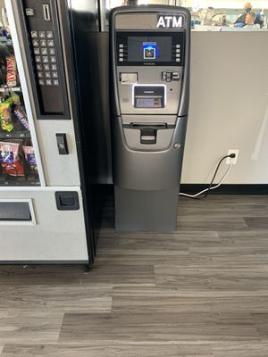 Free ATM placement at your business for Sale in Kennewick, WA