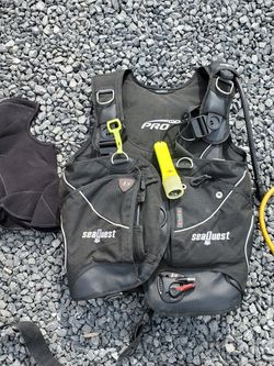 Dive Gear for Sale in Bunker Hill,  WV