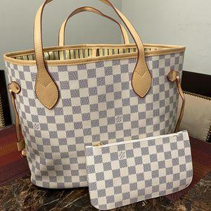 New for Sale in Manassas, VA