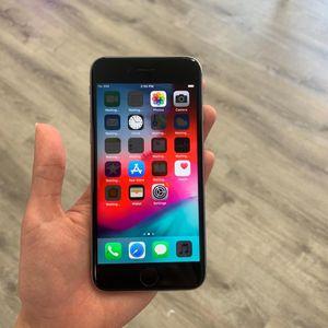 Apple iPhone 6 Unlocked for Sale in Lakewood, WA