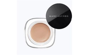 Marc Jacobs Makeup   Marc Jacobs Marvelous Mousse 46 Golden Deep   Color: Gold   Size: 0.63 Oz for Sale in New York, NY