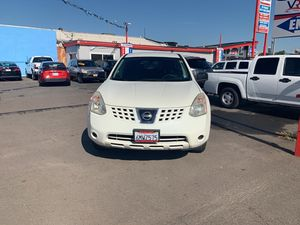 2009 Nissan Rogue for Sale in National City, CA